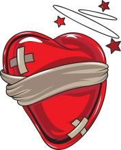 vector-heart_GkLq4c8u_L